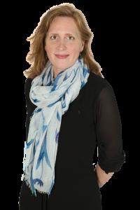 Isabelle Bérubé