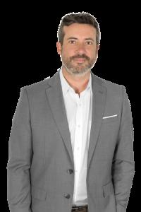 Martin Guevremont